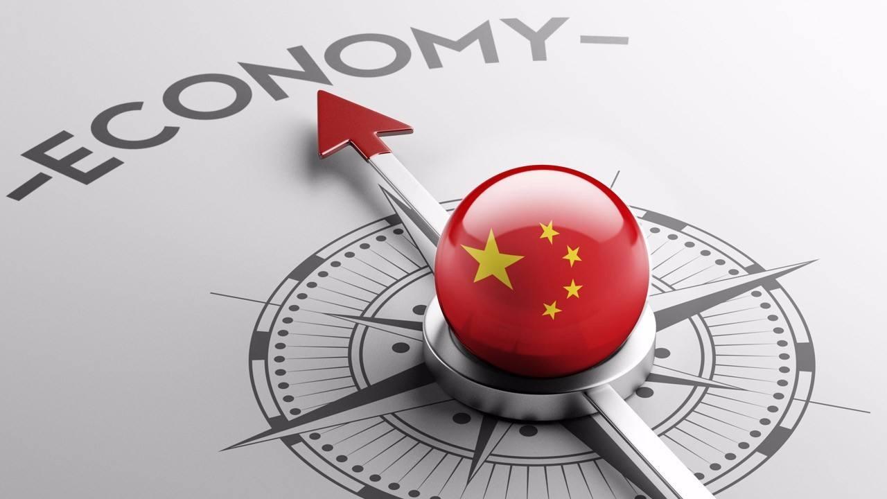 日本gdp增速_...无限量买国债、增加购买企业债、下调2020年GDP增速至负值
