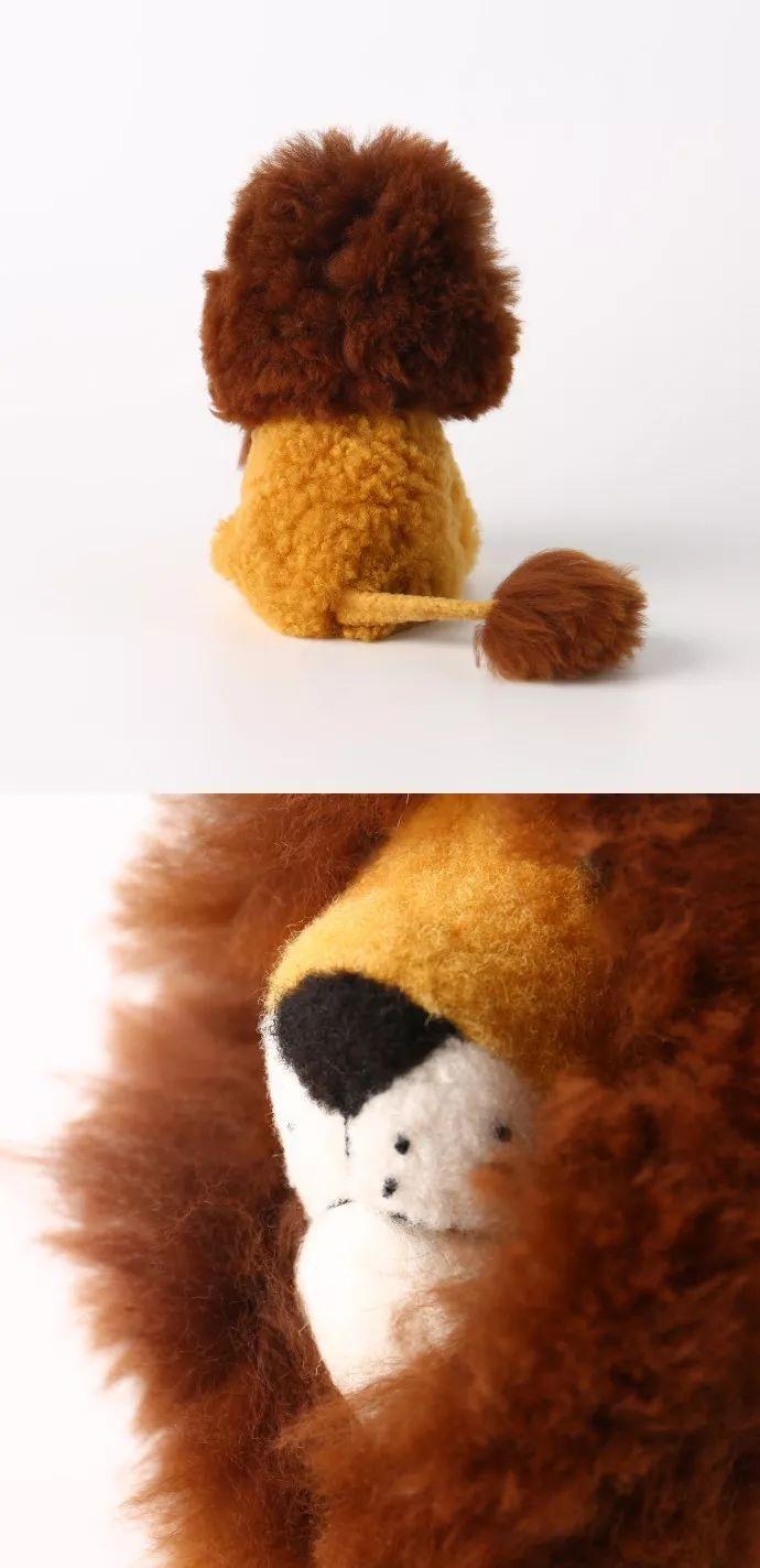 五一索契的照片整理出来了。惊险刺激的毛熊... _爱卡汽车网论坛