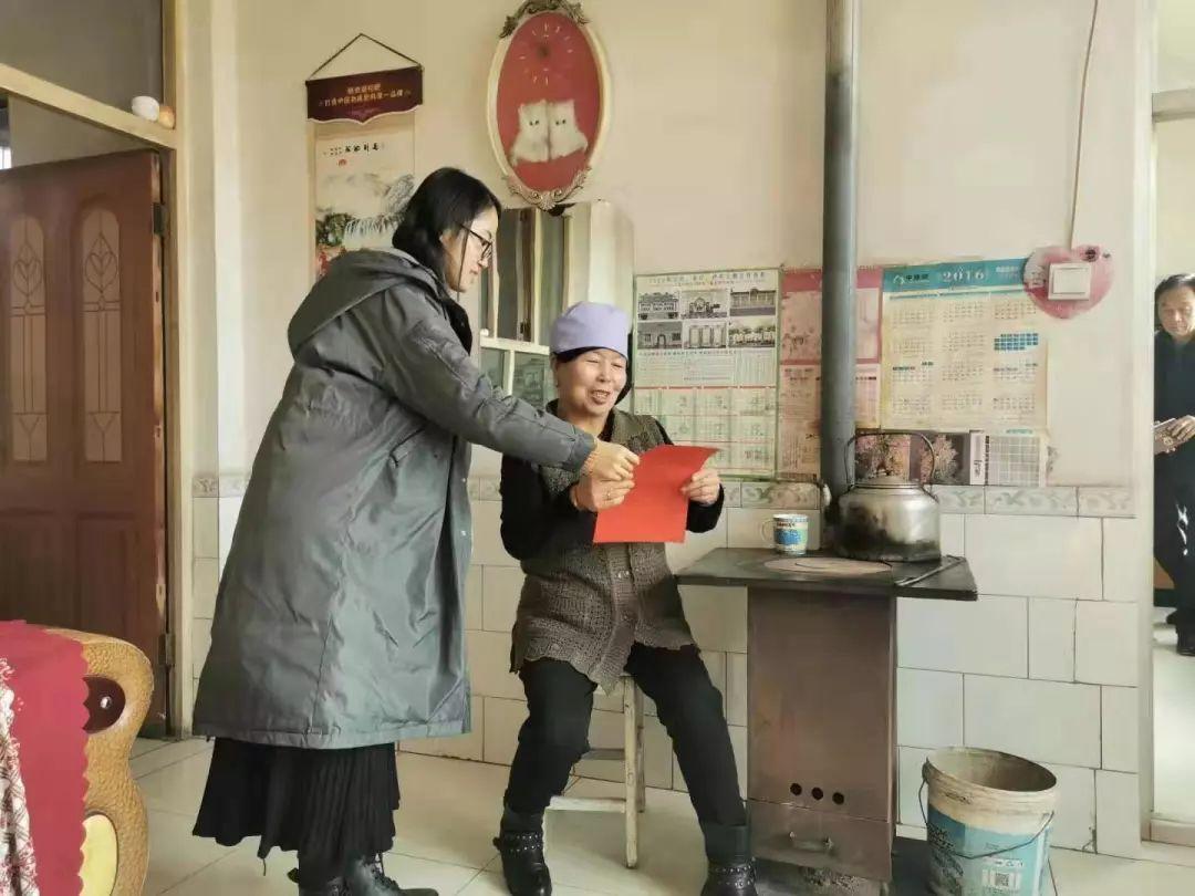 宁夏卫生学校2019年招生简介