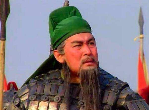 关羽死后一年半刘备才报仇 期间的一行为,此后荆州永远不姓刘图片