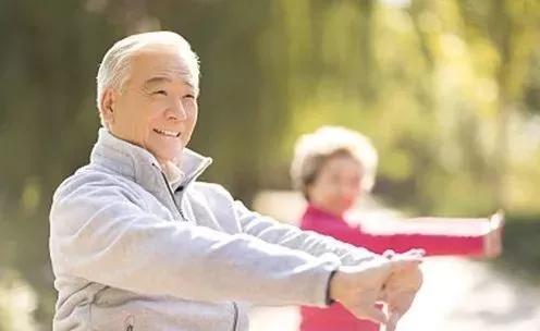 了解不同类型的老年性聋,教你如何做好预防【衡阳东风路惠耳解读】