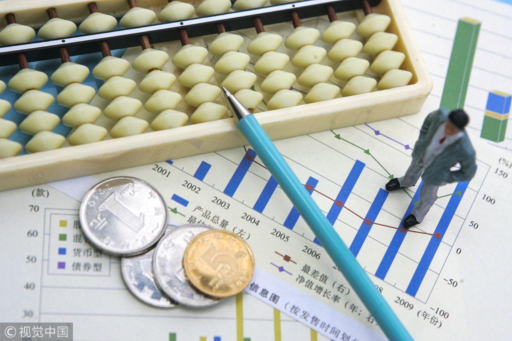 中成股份2.57亿出售房产补充流动资金 控股股东接盘