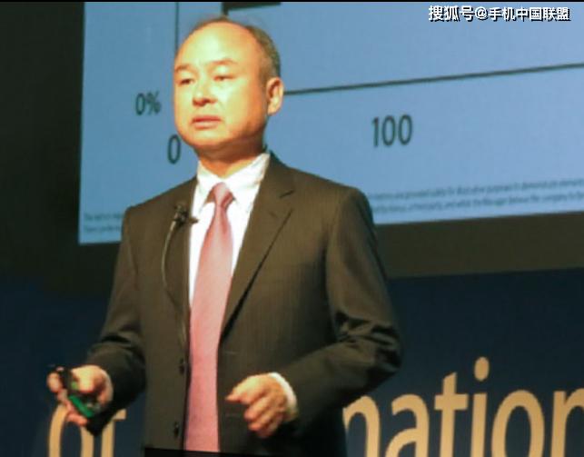 孙公理称日本应打造亚洲第一AI平台,将AI归入高考范围