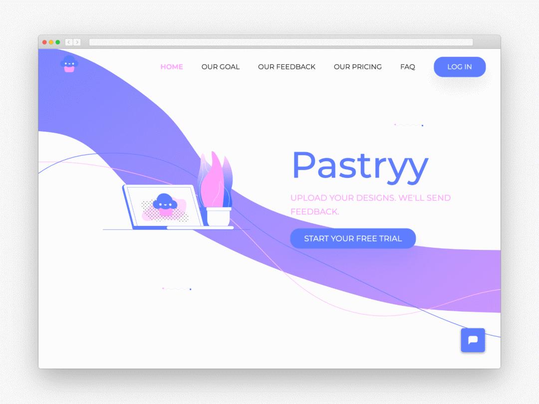 2019年最后一波实用设计系统大合集!设计报告图书馆工具图片