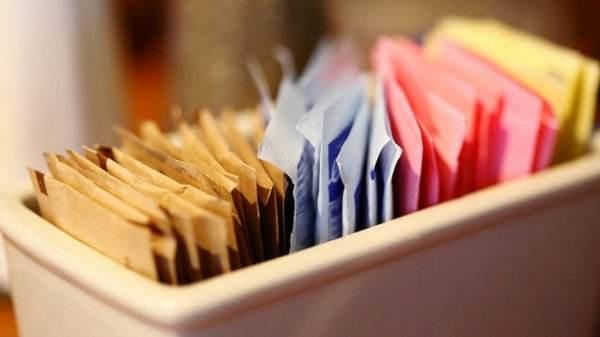 万物有趣 人工甜味剂能减肥吗?专家称比吃糖更易患糖尿病和肥胖
