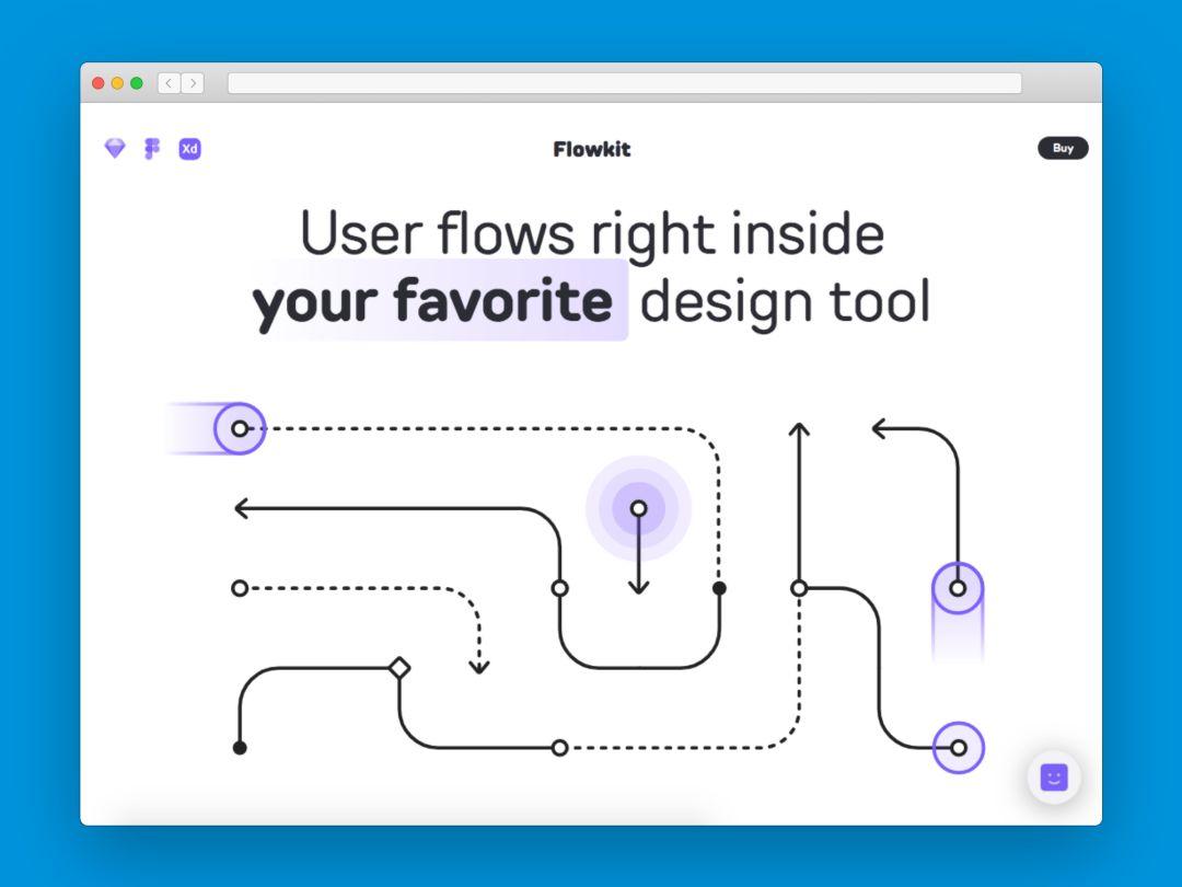 2019年最后合集实用v工具工具大一波!传统糕点包装设计论文图片