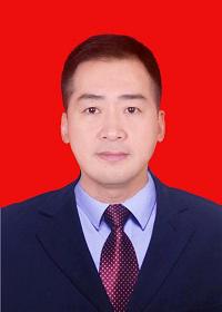 <b>中国杰出艺术家——刘如意(编号:GY-0126075)</b>
