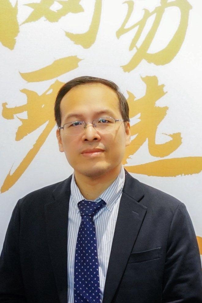 网易严选CEO梁钧:2020年定位为品牌升级年