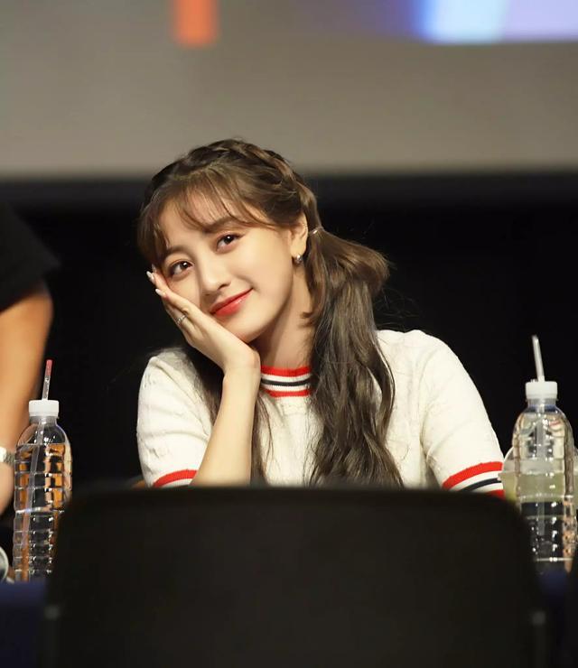 韩综在节目中公开女团最强Vocal TOP5,一起来看看前五名是谁吧