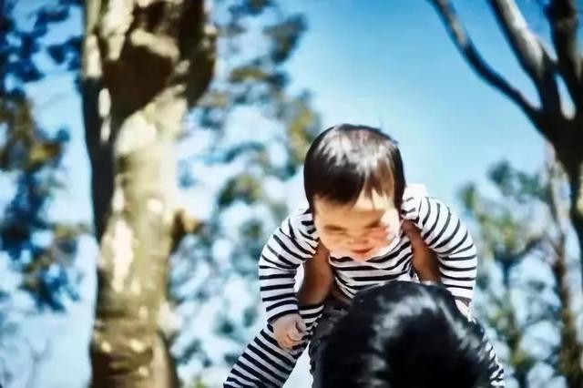 ,儿子,优君,照片,摄影,生命,爸爸,孩子,人生,高崎勉,Juna,消息资讯,广志,幡野,儿子,优君,爸爸,摄影,艺术,人物,绘画,,1p1p.work
