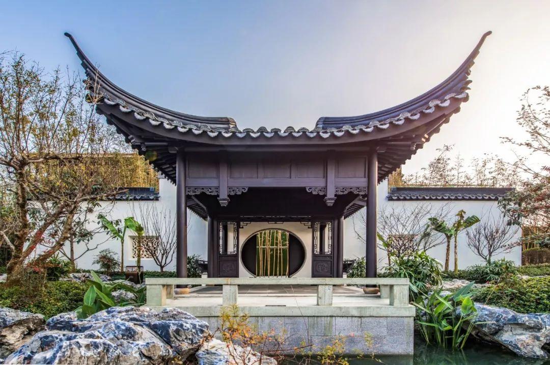 惊叹!无锡这个地方竟然造了座世界闻名的江南名园!