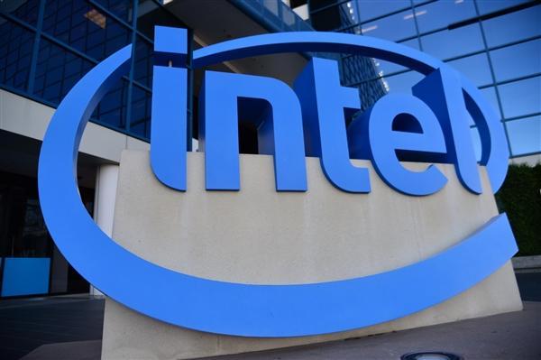 一图看懂Intel整体布局:一切以数据为中心