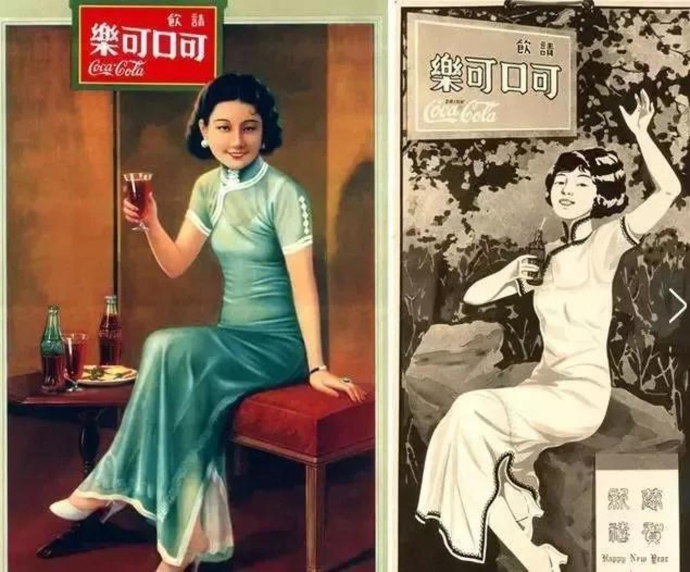 力宏太老,汇源大殇:中国饮料尚能饭否?