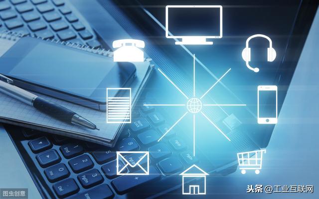 5G运营 电子渠道助力市场破局