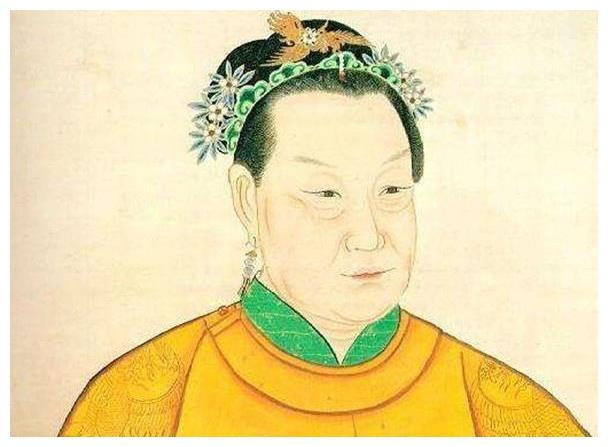 马皇后为防止朱元璋大开杀戒,做了最后一件善事