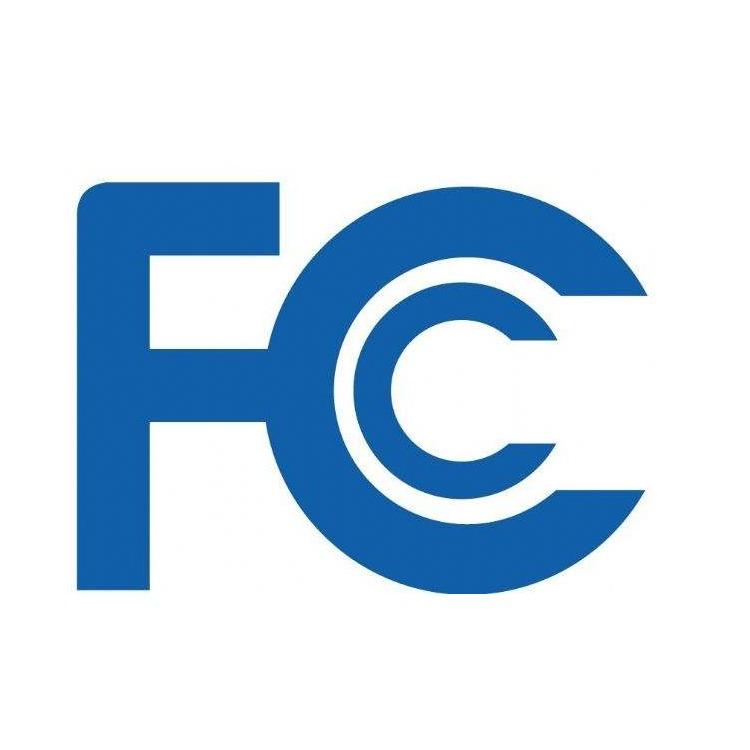 LED灯具FCC认证办理周期?
