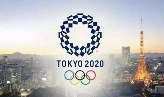 东京奥运会马拉松路线图确定 札幌市大通公园跑三圈