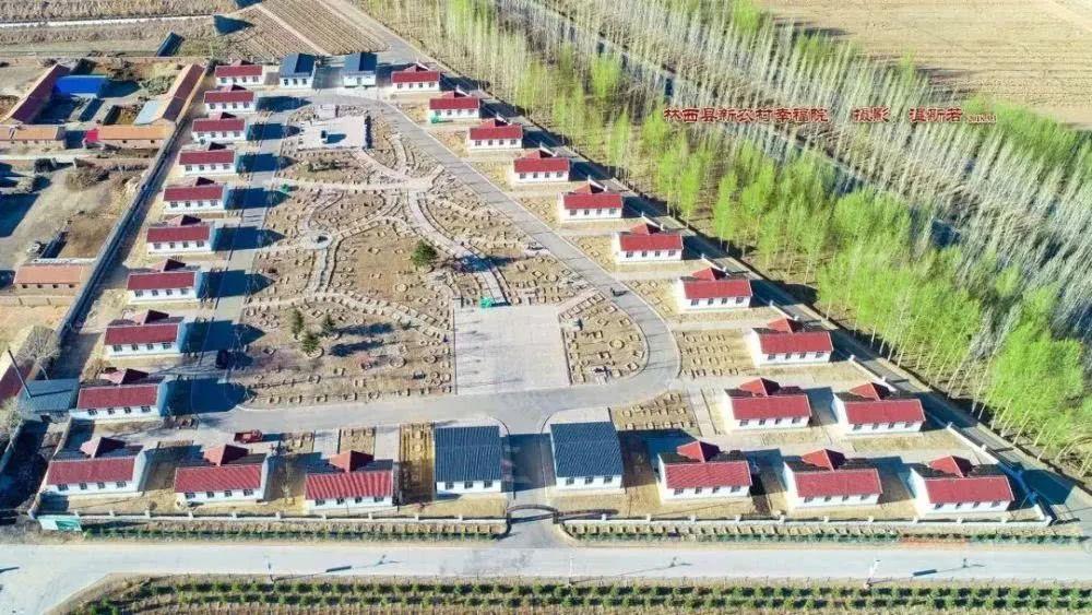 林西县人口_林西县的人口民族