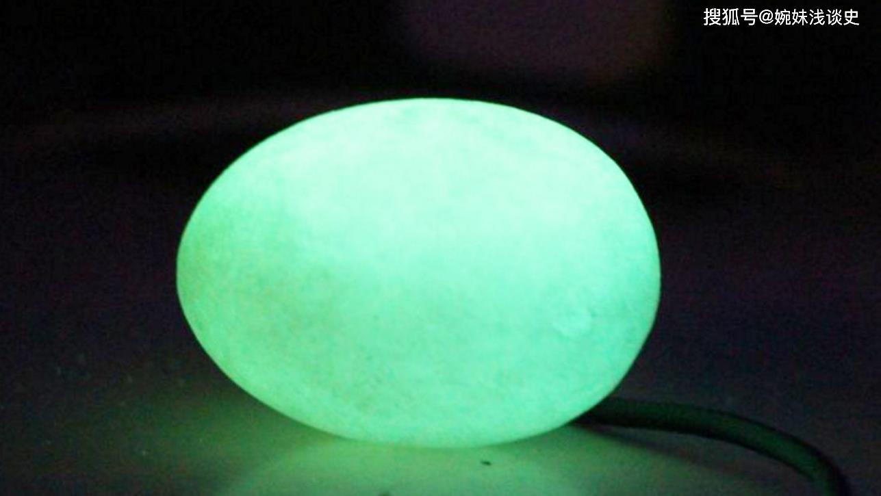男子带石头去北京鉴定,专家:算上这块全世界仅两颗,价值上亿
