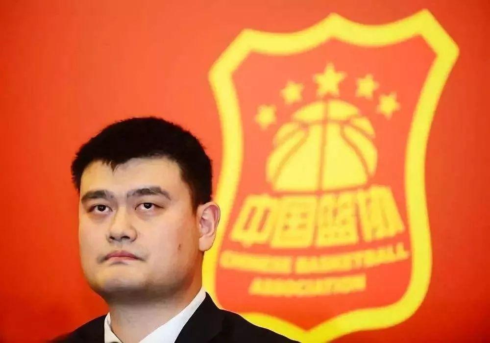 重磅!中国篮球赛事将分为十个级别中国篮协拟推出赛事认证体系