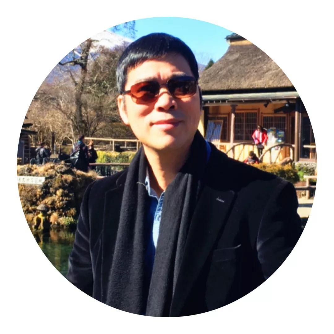 李世海 |创业25年,他是怎样做到家庭与事业双丰收的?