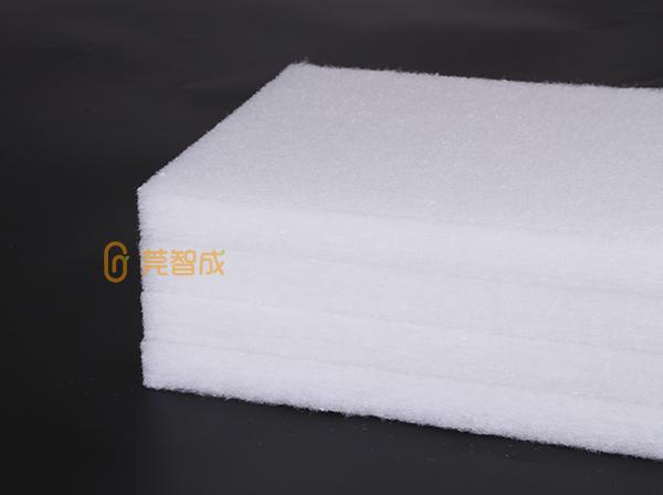 无胶棉和硬质棉哪个好?