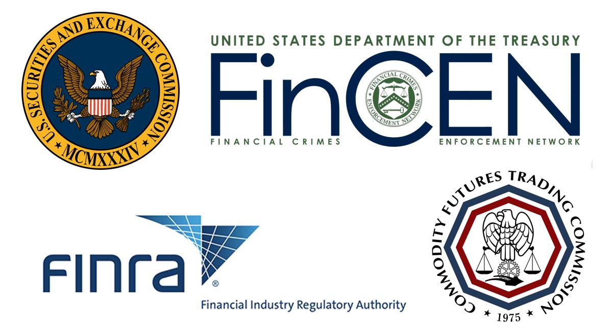 加密金融之路殊途同归,数字证券协议标准大融合时代来临