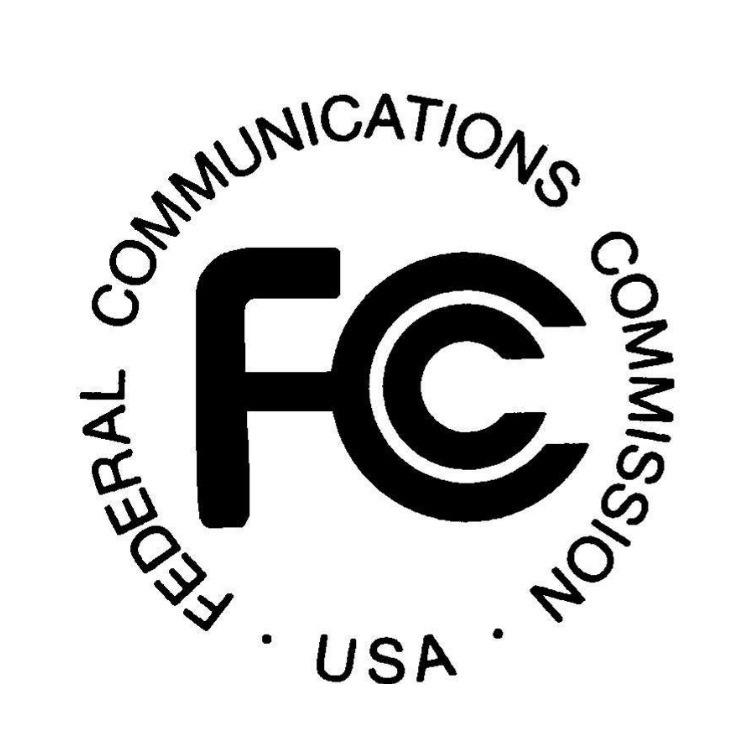 微波炉FCC认证怎么办理?