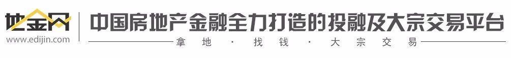 中国房地产金融&地金科技地金网|中国金立方第一季寻找空间价值驱动力