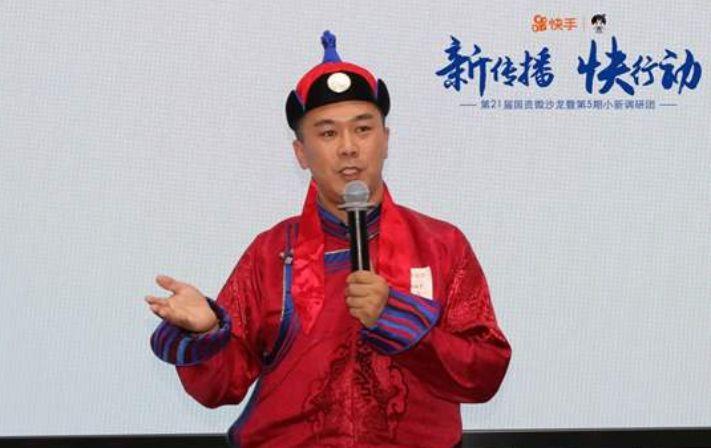 马克龙:发展同中国的关系需要坦诚与尊重,不能夸大分歧