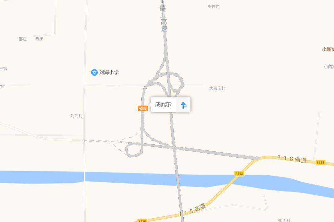 巨野县人口_8月去巨野县哪儿最好玩 巨野县旅游景点大全 巨野县旅游景点推荐