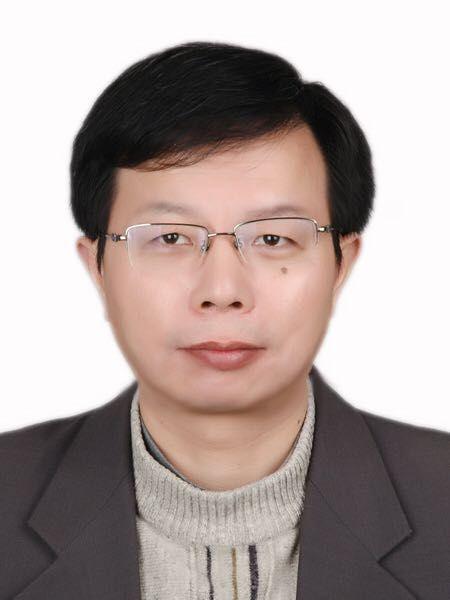 省三医农工民主党专家团来嘉鱼义诊啦,含多个科室...