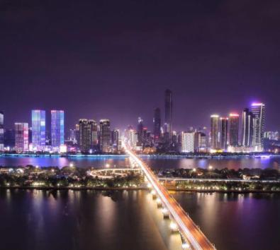 广州流失人口_广州各区人口图