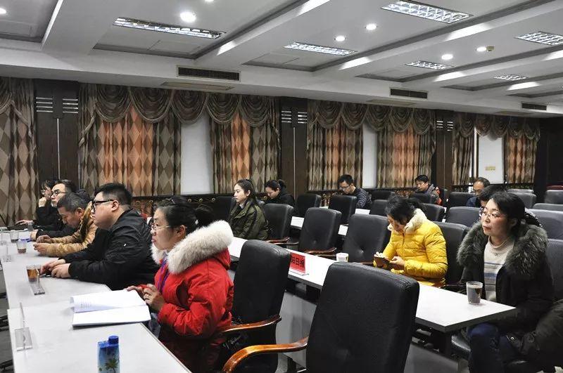 丹阳召开镇江全市金融审判新闻发布会!