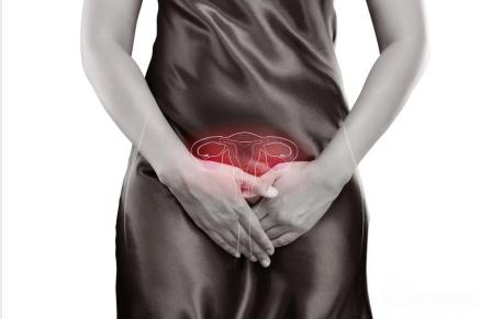 剖腹产后伤口多久才能愈合,怎么护理恢复更快?