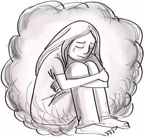 产后抑郁症的认识误区