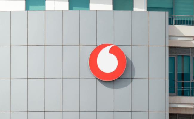 <b>沃达丰2.5亿出售马耳他公司</b>
