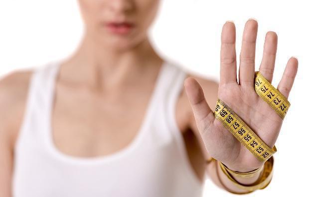 运动减肥反弹图片