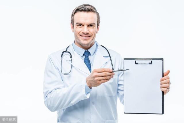 降血糖的5大秘诀找到了,多走路位列其中,排首位的被多数人忽略
