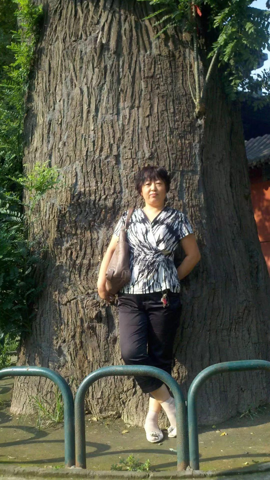 于欢母亲苏银霞:女企业家的罪与辱