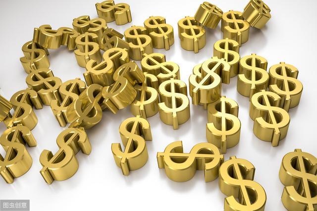 法國-各國瘋狂搶購黃金黃金明年或漲到1700美元