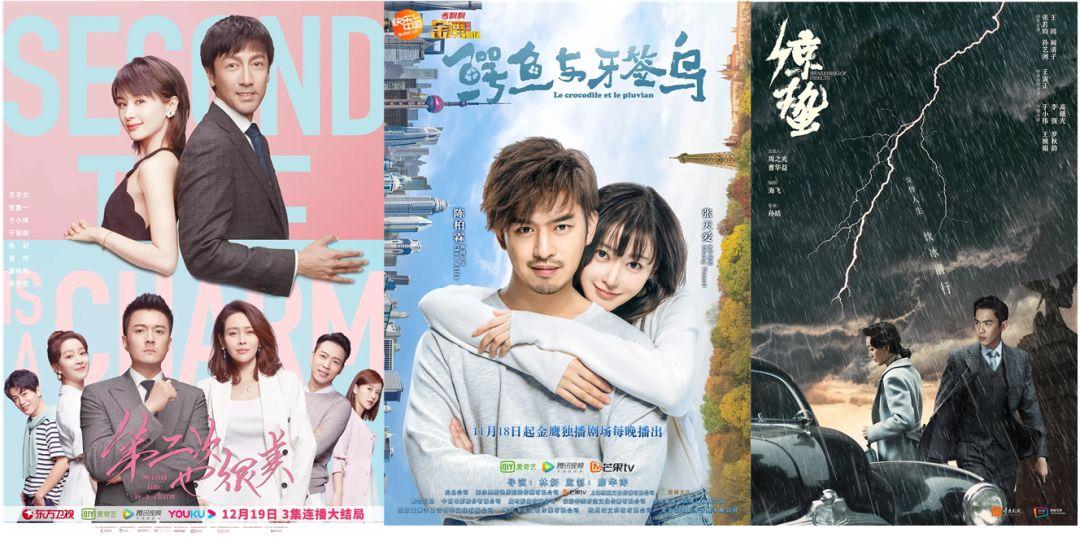 2019卫视收视排行榜_跨年晚会湖南卫视与江苏卫视收视率成谜,网播量却