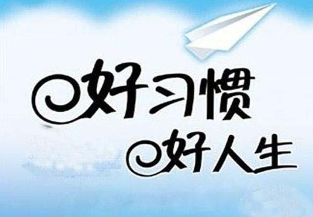 """七、河南姐弟蝉联柘城高考理科状元,父亲背后""""教子经""""之思"""