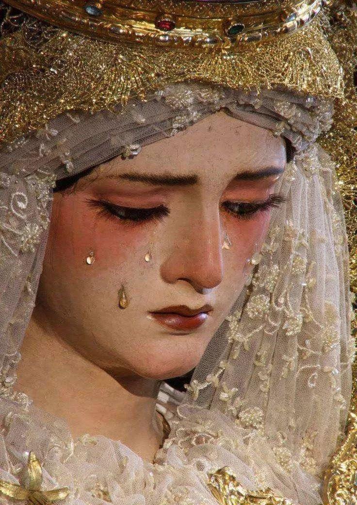 李沁的田小娥不如张雨琦艳丽却更讨喜,有种美叫满脸颤抖的灵魂!_圣母
