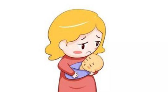 新手爸妈如何处理新生儿黄疸?