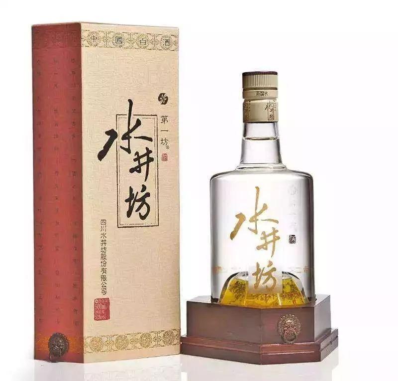 2019年名酒销售排行_鲁酒发展媒体联盟座谈会在百脉泉酒业召开