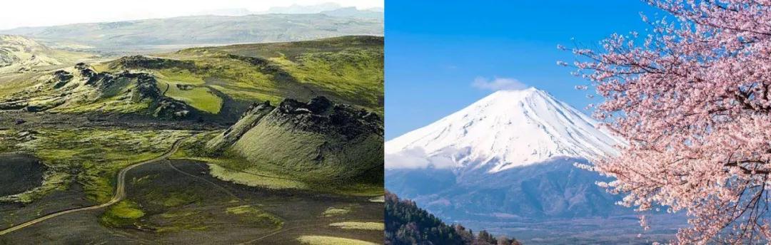费杰:冰岛火山喷发后,后晋灭亡了,这两者之间可能存在非常有意思的因果关系