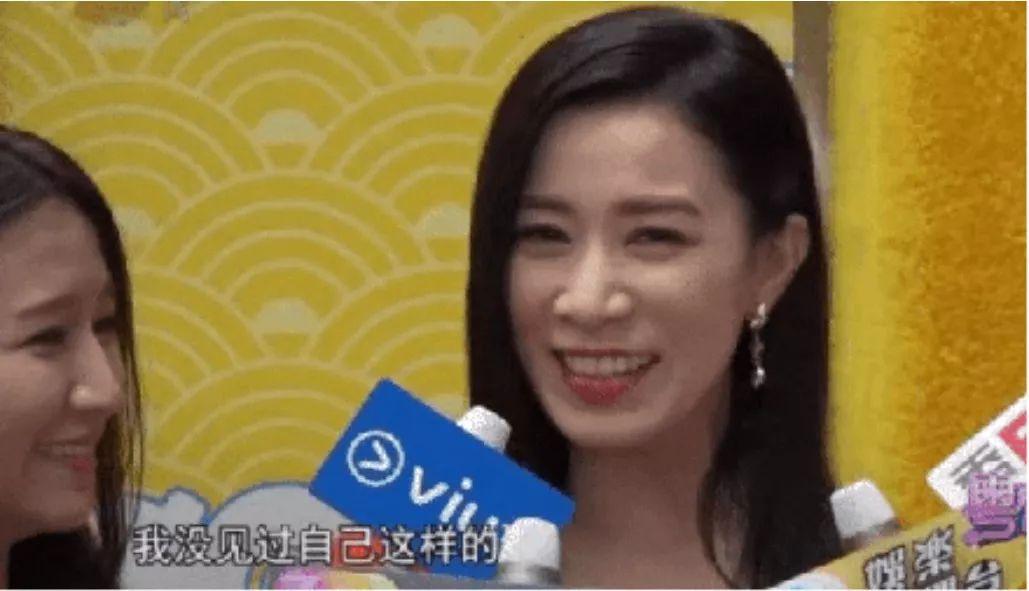 美颜滤镜下明星,陈小春、胡歌、郭京飞你们怎么变这样了??