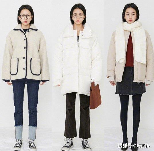 原创             冬季如何才能保暖又时尚?看看这里就知道了,不仅气质更温暖