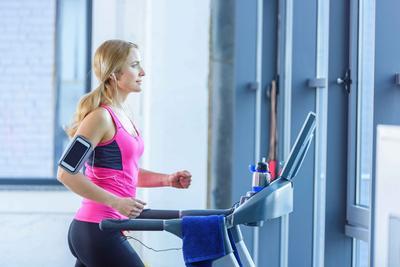 跑步越多,越易长寿?提醒:需要排除这两类人,或是在折寿